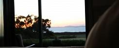 Sunrise_in_Bed