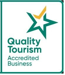 Quality_Tourism_Stars_logo_-_Copy.jpg